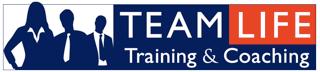 TeamLife Training International